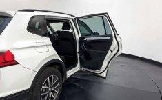 31623 - Volkswagen Tiguan 2018 Con Garantía At-12