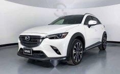 32408 - Mazda CX-3 2019 Con Garantía At-14