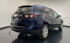 33865 - Chevrolet Traverse 2017 Con Garantía At-10