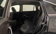 34061 - Acura 2013 Con Garantía At-13