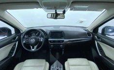 34369 - Mazda CX-5 2016 Con Garantía At-11