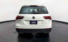 31623 - Volkswagen Tiguan 2018 Con Garantía At-11