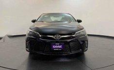 34264 - Toyota Camry 2015 Con Garantía At-10