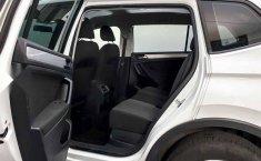 31623 - Volkswagen Tiguan 2018 Con Garantía At-10