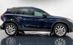 23298 - Mazda CX-5 2015 Con Garantía At-10