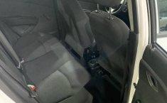 Chevrolet Beat 2020 1.2 Sedán NB LT Mt-14