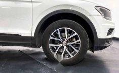 31623 - Volkswagen Tiguan 2018 Con Garantía At-9