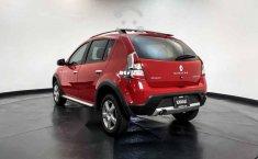 32886 - Renault 2014 Con Garantía Mt-3