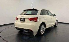33789 - Audi A1 Sportback 2015 Con Garantía At-15