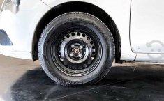 24468 - Nissan Versa 2017 Con Garantía Mt-10