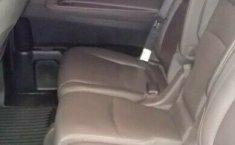 Honda Odyssey Touring 2018 Nueva Línea, Full Equipo, 8 Pasajeros, Piel, Quemacoco, DVD, Cámaras, Led-5