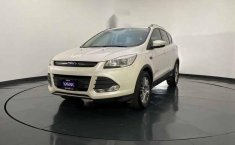 34685 - Ford Escape 2015 Con Garantía At-6