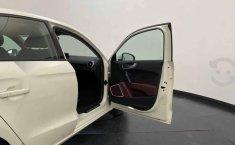 33789 - Audi A1 Sportback 2015 Con Garantía At-13