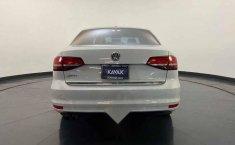 33068 - Volkswagen Jetta A6 2017 Con Garantía At-9