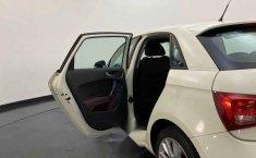 33789 - Audi A1 Sportback 2015 Con Garantía At-11