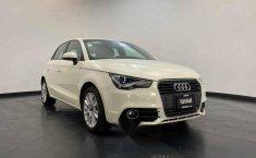 33789 - Audi A1 Sportback 2015 Con Garantía At-9