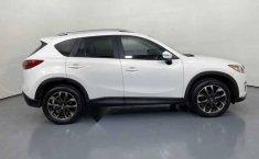 34369 - Mazda CX-5 2016 Con Garantía At-10