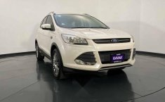 34685 - Ford Escape 2015 Con Garantía At-5