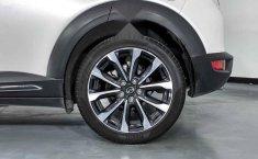 32408 - Mazda CX-3 2019 Con Garantía At-12