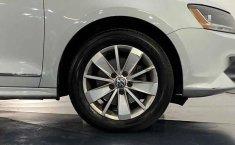 33068 - Volkswagen Jetta A6 2017 Con Garantía At-8