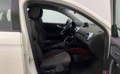 33789 - Audi A1 Sportback 2015 Con Garantía At-8