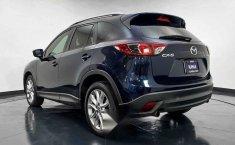 23298 - Mazda CX-5 2015 Con Garantía At-9
