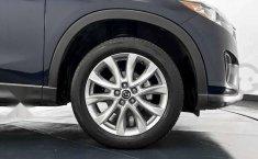 23298 - Mazda CX-5 2015 Con Garantía At-8