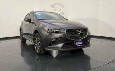 34948 - Mazda CX-3 2019 Con Garantía At-4