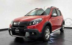 32886 - Renault 2014 Con Garantía Mt-1