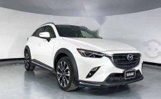 32408 - Mazda CX-3 2019 Con Garantía At-9