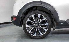 32408 - Mazda CX-3 2019 Con Garantía At-8