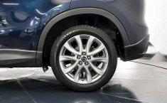 23298 - Mazda CX-5 2015 Con Garantía At-5