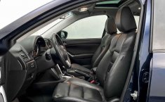 23298 - Mazda CX-5 2015 Con Garantía At-4