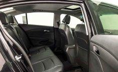 Chevrolet Cavalier-10