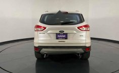 34685 - Ford Escape 2015 Con Garantía At-3