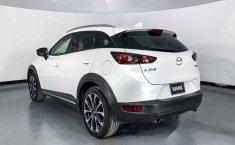 32408 - Mazda CX-3 2019 Con Garantía At-7