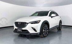 32408 - Mazda CX-3 2019 Con Garantía At-6