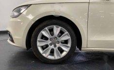 33789 - Audi A1 Sportback 2015 Con Garantía At-6
