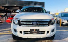 FORD RANGER XL 2016 #4533-3