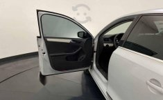 33068 - Volkswagen Jetta A6 2017 Con Garantía At-4