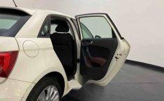 33789 - Audi A1 Sportback 2015 Con Garantía At-5
