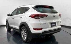 26779 - Hyundai Tucson 2016 Con Garantía At-3