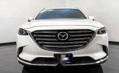 27755 - Mazda CX-9 2017 Con Garantía At-9