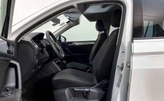 31623 - Volkswagen Tiguan 2018 Con Garantía At-5