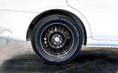 24468 - Nissan Versa 2017 Con Garantía Mt-6