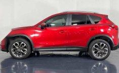 34393 - Mazda CX-5 2016 Con Garantía At-11