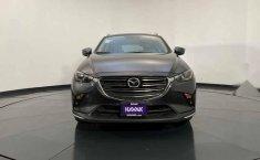 34948 - Mazda CX-3 2019 Con Garantía At-2