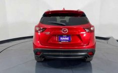 34393 - Mazda CX-5 2016 Con Garantía At-10