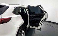 27755 - Mazda CX-9 2017 Con Garantía At-6