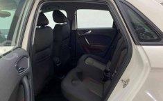 33789 - Audi A1 Sportback 2015 Con Garantía At-4